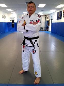 Indianapolis Brazilian Jiu Jitsu, LLC and Self-Defense